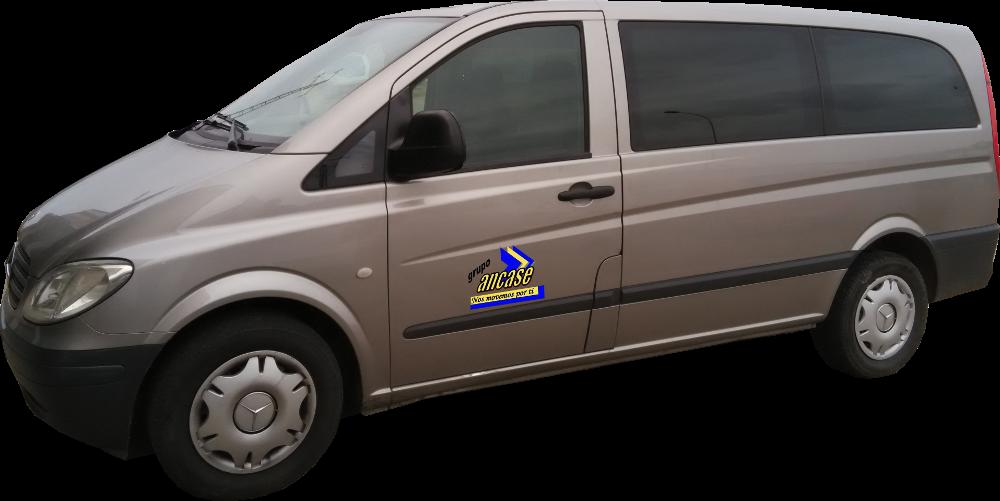 Ancase_taxi